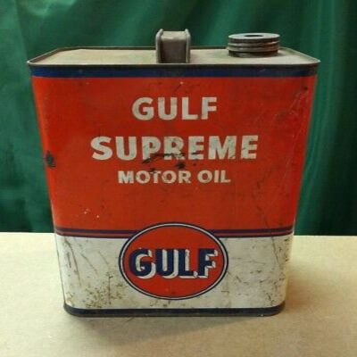 Gulf motorolaj - pezoszerviz.hu